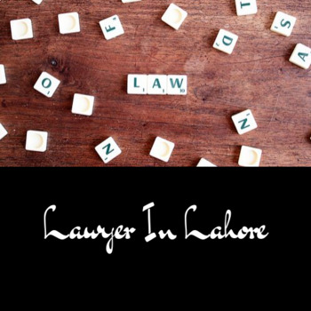 Expert Female Family Lawyer in Lahore Pakistan | Online Legal Consultant