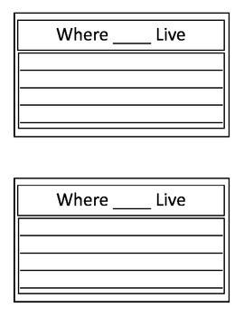 Expert Project Keynote/PowerPoint Slide Templates FREEBIE