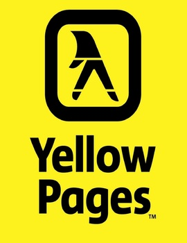 Expert help for the classroom---student Yellow Pages