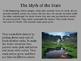 Explanation Myths PowerPoint *Accompanies Explanation Myths Worksheet