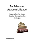 Explanations to Seven Reading Comprehension Strategies
