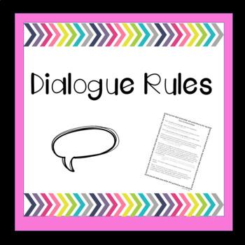 Explanatory Essay Outline