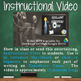 Expository Writing Lesson / Prompt w/ Digital Resource  Invention with an Impact
