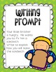 """Explanatory Writing: """"How To"""" and Writing to Explain with"""