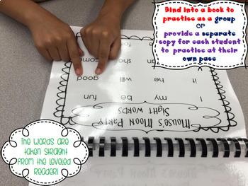 Explicit Phonics Bundle for Reading Wonders Leveled Readers 1st grade