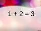 Explicit Teaching Math Warm Up Term 1 Week 2 Year 2