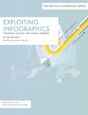 Exploiting Infographics - For Digital Literacy & Critical
