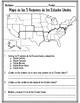Explorando Mapas: Vocabulario y Actividades (Exploring Maps)