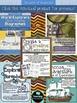 Exploration: A Complete Resource (Grades 3-5)