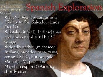 Exploration, Atlantic Economy, Dutch Republic, and English Constitutionalism