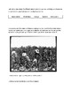 Exploration & Colonialism Unit Exam