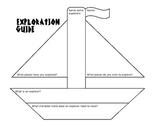 Exploration Guide