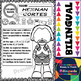Exploration Mini-Unit 7 - Hernan Cortes - Read and Work -