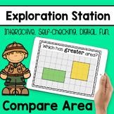 Exploration Station - Compare Area