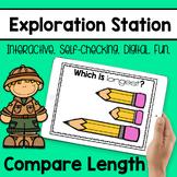 Exploration Station - Compare Length