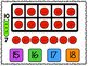 Exploration Station - Understand Teen Numbers