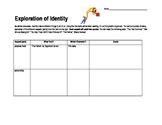 Exploration of Identity Quote Analysis