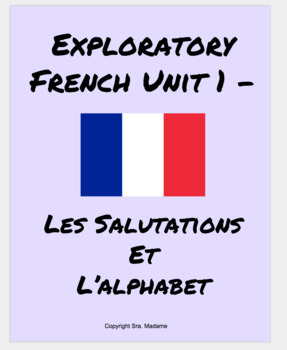 Exploratory french basic greetingsalphabet google drive activity exploratory french basic greetingsalphabet google drive activity powerpoint m4hsunfo