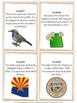 Arizona Activity Bundle