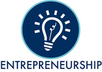 Explore Ideas & Opportunities - Entrepreneurship Ch. 1.3 - 1.4 BUNDLE