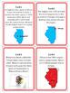 Explore Illinois Activity Bundle
