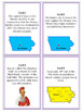 Explore Iowa Activity Bundle