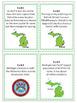 Explore Michigan Activity Bundle