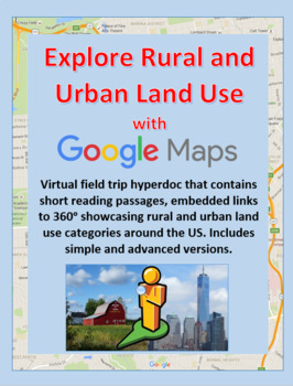 Explore Rural and Urban Land Use with Google Maps Street View on 360 degree customer view, camera 360 degree view, virtual reality 360 degree view, google earth 360 view, see your house street view, google maps bird's eye view, houses with 360 degrees view, google my home aerial view, 360 degree satellite view, google maps house view, google maps space view, google 360 degree street view, google earth street view usa, google maps street view, google maps panoramic view,