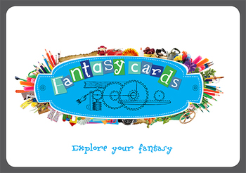 Explore Your Fantasy