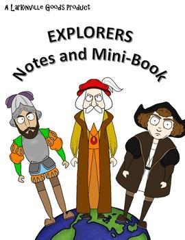 Explorer Bundle