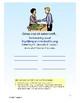 Explorer German Learning Program - Einheit I: Bergrüßung und Verabschiedung