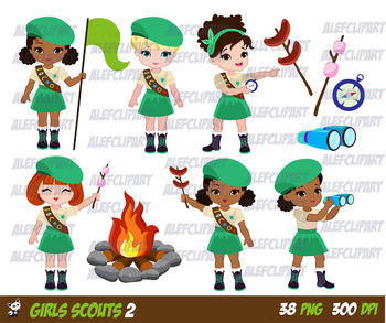 Scouting transparent background PNG cliparts free download | HiClipart