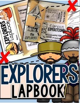 European Explorers Unit