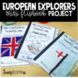Distance Learning Explorer Report Mini Flipbook Research Project