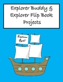 European Explorers- Age of Exploration