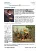 Explorers Lesson 1 - Columbus