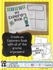 Explorers Printables for ANY Explorer {Perfect for Interac