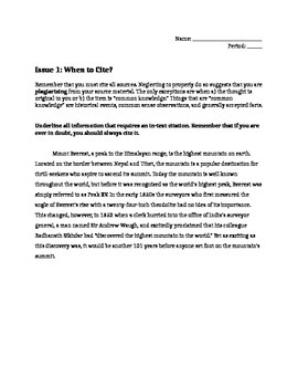 Explorers and Adventurers Research Paper Unit