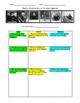 Explorers of North America: Research Bingoboard