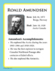 Exploration Canada 28 Posters 28 Student Templates Biography Activity