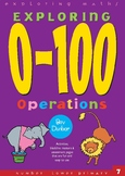 Exploring 0 to 100 Operations