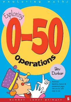 Exploring 0 to 50 Operations