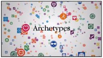 Exploring Archetypes