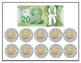 Exploring Canadian Money (pdf)
