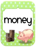Exploring Canadian Money
