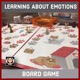 Exploring Emotions Game