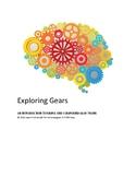 Exploring Gears