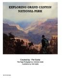 Exploring Grand Canyon National Park