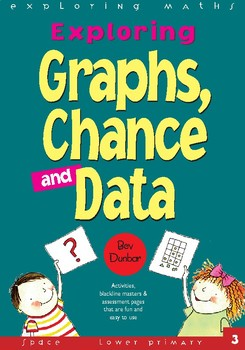 Exploring Graphs Chance and Data