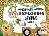 Exploring Graphs PPT Game: Measurement and Data 3.MD.3